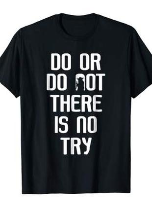 Мужская футболка размер м star wars звездные войны оригинал cша