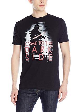 Мужская футболка размер l star wars звездные войны оригинал cша