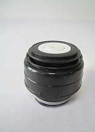 Клапан пробка для термоса  1л