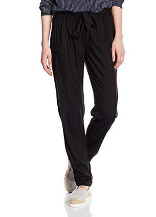 Deeluxe брюки. размер xs-s