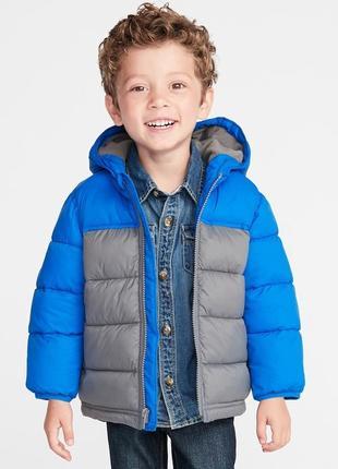 Детская куртка 18 24 м 2т  eur 74 80 86 92  old navy