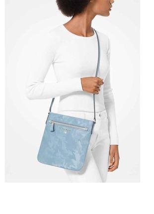 Женская сумка michael kors оригинал майкл корс сша кроссбоди ч...