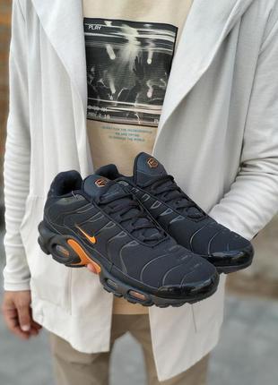 Крутые кроссовки 🔥nike air max tn🔥