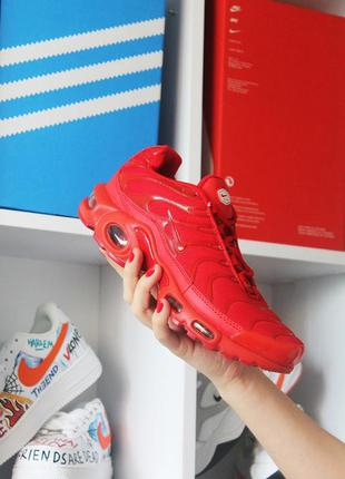 Крутые кроссовки 🔥  nike air max tn 🔥
