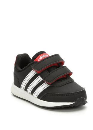 Детские кроссовки adidas оригинал адидас на липучке