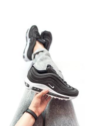 Стильные кроссовки ❤nike air max 97 ❤