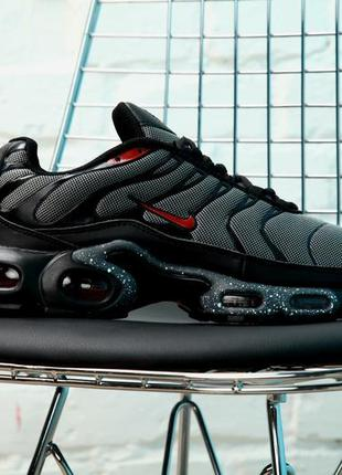 Стильные кроссовки ❤nike air max tn+ ❤