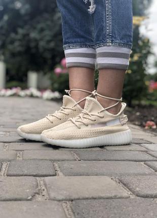 Стильные кроссовки ❤ adidas yeezy 350 v2 ❤