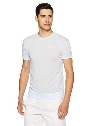 Мужская футболка under armour xl футболки мужские оригинал анд...