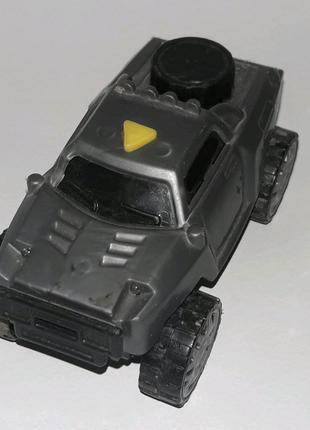 Машинка Игрушка Іграшка
