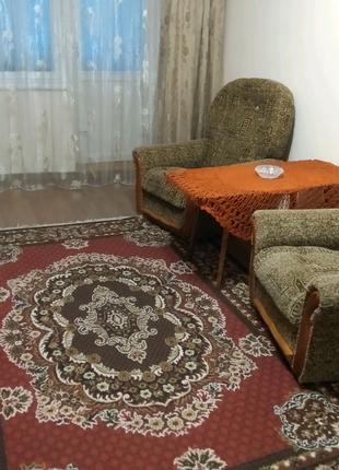Квартира в довготривалу оренду