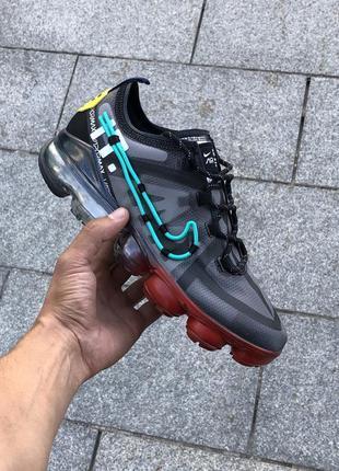 Стильные кроссовки 🔥 nike air vapormax 2019 🔥