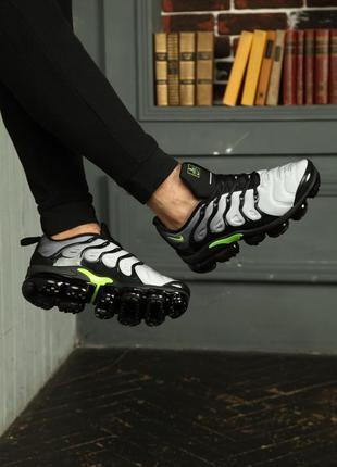 Стильные кроссовки 🔥 nike air vapormax plus 🔥