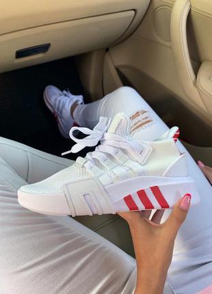 Стильные кроссовки 🔥 adidas equipment bask adv 🔥