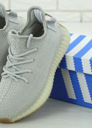 Стильные кроссовки 🔥 adidas yeezy boost 350 🔥