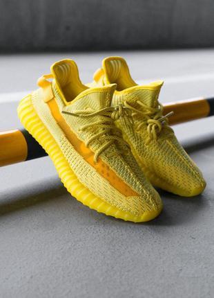Стильные кроссовки 🔥 adidas yeezy boost 350 v2 🔥