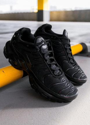 Стильные кроссовки 🔥 nike air max plus tn 🔥