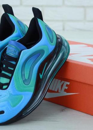 Стильные кроссовки 🔥 nike air max 720 🔥