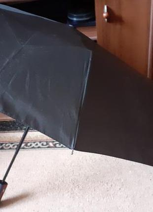 Зонт на 10 спиц, автомат, италия