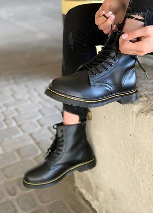Стильные ботинки 🔥 dr martens 1460 🔥