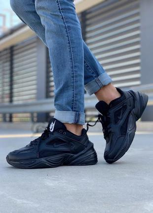 Cтильные кроссовки 🔥 nike m2k tekno 🔥