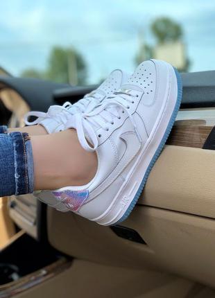 Cтильные кроссовки 🔥 nike air force 🔥