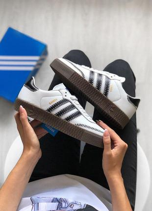 Cтильные кроссовки 🔥 adidas yeezy boost 700 🔥