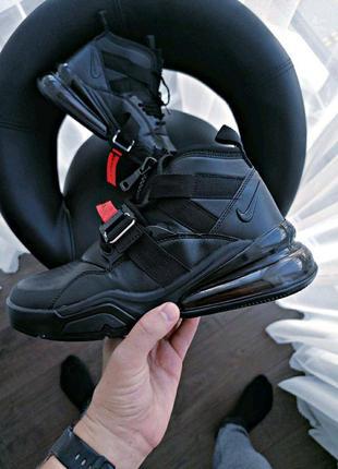Cтильные кроссовки 🔥 nike air force 270🔥