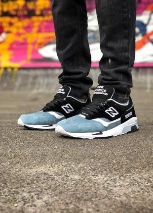 Стильные кроссовки 🔥 new balance 1500 🔥