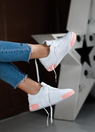 Стильные кроссовки 🔥 puma🔥