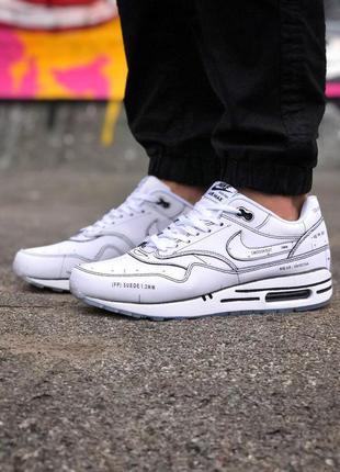 Стильные кроссовки 🔥 nike air max 90 🔥