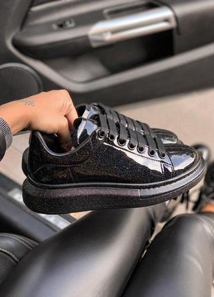 Стильные кроссовки 🔥 alexander mcqueen galaxy 🔥