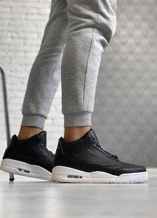 Стильные кроссовки 🔥 nike air jordan 🔥