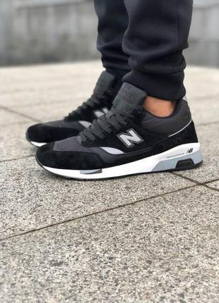 Стильные кроссовки 🔥 new balance 1500🔥