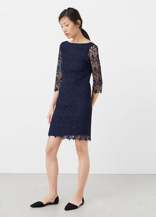 Распродажа!! нарядное платье!