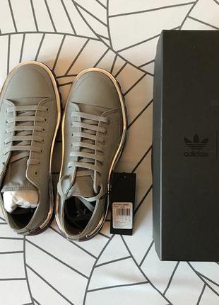 Adidas by raf simons detroit runner, оригинал 8us, 41,5 eu (бо...