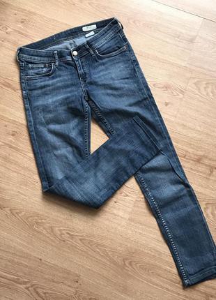 Джинси/ джинсы. h&m sqin