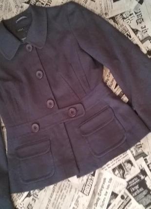 Обалденный пиджак