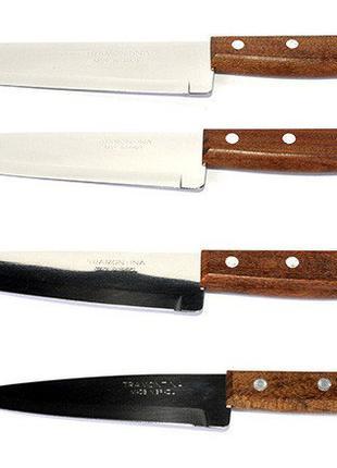 Нож Трамонтино оригинал, Бразилия