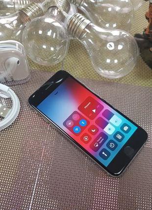 Apple iPhone 6s 64Gb. Space Gray ( neverlock ) гарантия, от ма...