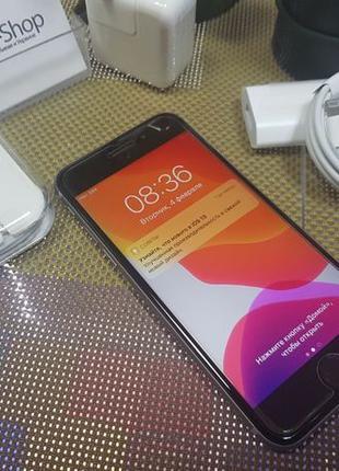 Apple iPhone 6s 128Gb. Space Gray (neverlock) от магазина.!