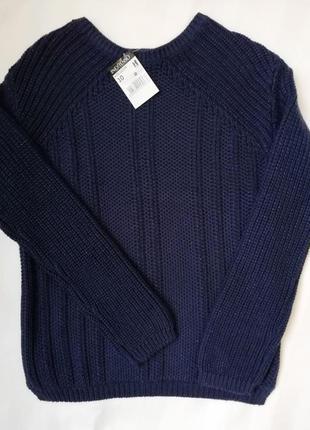 Очень красивый свитер кофта для девочки