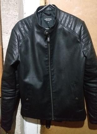 Курточка муржская