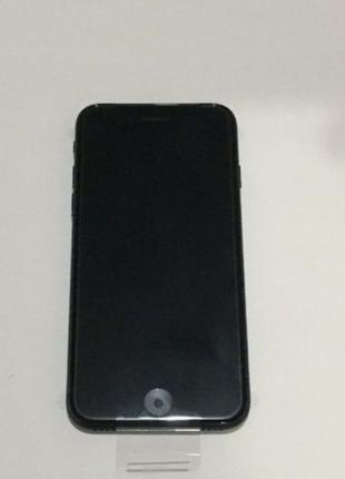 iPhone 7 32/128/256 GB Neverlock