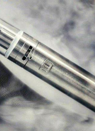 Электронная сигарета Eleaf ijust S