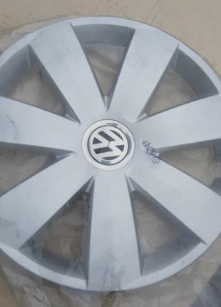 Volkswagen Touran Колпак 1T0601147EVZN