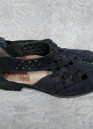 Туфли женские , туфли жіночі