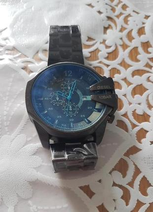 Мужские часы стильные