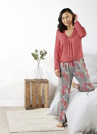 Пижама esmara. размер xl