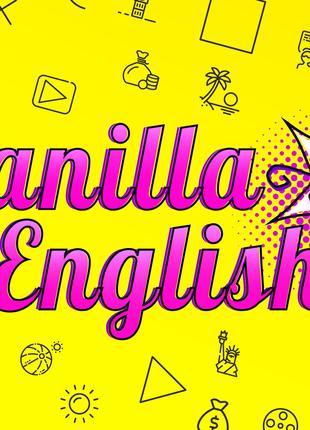 Разговорный английский с носителем языка бровары,курсы иностранны